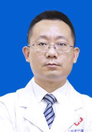 赵晓鹏 主治医生 问诊量:2006患者好评:★★★★★ 专业技术扎实可靠 从事男科生殖健康研究多年