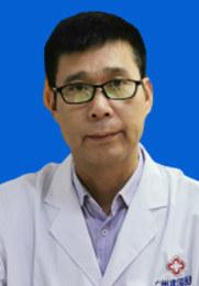 任磊 主治医生 问诊量:1458患者好评:★★★★★ 临床经验丰富 擅长男科疑难病诊治