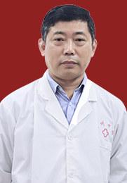 毛朝华 执业医师 银屑病(牛皮癣) 带状疱疹 荨麻疹