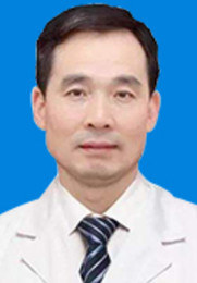 苏有明 主任医师 免疫性皮肤病 皮肤外科手术 性传播疾病的诊治