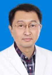 姚志远 主任医师 真菌感染性皮肤病 顽固性皮肤病 疑难危重皮肤疾病