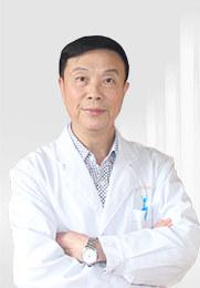 陈光洪 主任医师 马蹄内外翻 屈肘屈腕 上下肢挛缩和痉挛