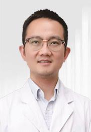 杜辉 副主任医师 北京积水潭医院矫形骨科 下肢畸形矫正 足踝疾病