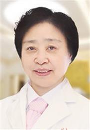 张建萍 主任医师、副教授 北京妇产医院主任医师 北京凤凰妇儿医院特聘专家