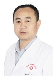 朱善华 主治医师 军队嘉奖 北京军区医院任职 丰富的临床治疗经验