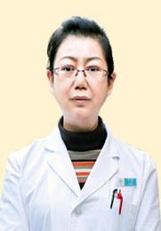 李军 主治医师 男科 包皮手术 前列腺炎