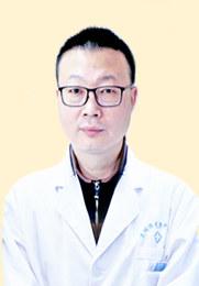 黄蜂 主治医师 男科 泌尿生殖感染 生殖器疱疹