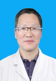 施永斌 主任医师 毕业于上海交通大学医学院 国家二级心理咨询师/心理治疗师 上海九天公益基金精神科心理援助公益大使