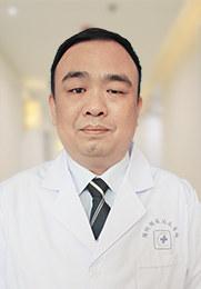 曾静 主治医师 致力于泌尿外科临床一线工作数十年 专业治疗阳痿、早泄 包皮过长、前列腺炎等男科疾病