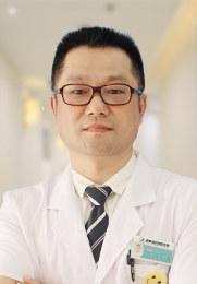 李�亮� 主任医师 中华医学会男科学会会员 中国性学会性医学专业委员会委员
