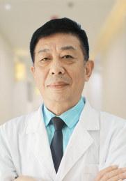 辛顺华 主治医师 致力于泌尿外科临床一线工作数十年 专业治疗阳痿、早泄 包皮过长、前列腺炎等男科疾病
