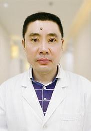赵学华 主治医师 致力于泌尿外科临床一线工作数十年 专业治疗阳痿、早泄 包皮过长、前列腺炎等男科疾病