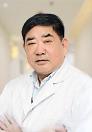朱选文 主治医师 致力于泌尿外科临床一线工作数十年 专业治疗阳痿、早泄 包皮过长、前列腺炎等男科疾病