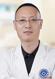 张文波 主治医师 从事皮肤病诊疗工作20余年 擅长银屑病(牛皮癣)治疗
