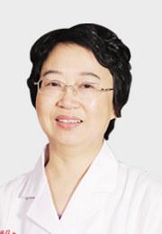 郑玲玲 主任医师、教授 白癜风疾病诊疗 易复发型白癜风 疑难型白癜风