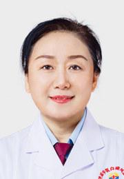 曹静 门诊主任 女性白癜风专家 中华医学科学院临床协作单位顽固性白癜风课题组成员 曾在多个专业学术期刊上发表论文10余篇