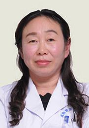 李楠 肾病医生 专家组成员 临床工作多年