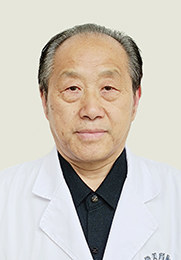 李雪 肾病医生 河南誉美肾病医院肾内科医师 从业三十余年