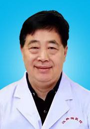 张云祥 主治医师 面瘫 颈椎病 腰间盘突出症