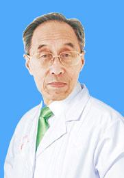 朴维新 主任医师