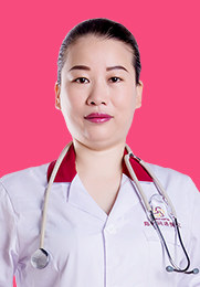 曹霞 主任医师 有20多年临床经验 擅长各类妇科疾病 妇科肿瘤 子宫肌瘤