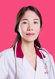 张伟侠 主任医师 拥有多年临床经验 擅长各类妇科疾病