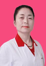 李泳 主任医师 从事妇科临床多年 擅长各类妇科疾病 微痛人流 宫颈糜烂