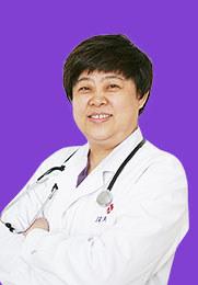 路金戈 副主任医师 无痛人流 子宫肌瘤 宫颈疾病