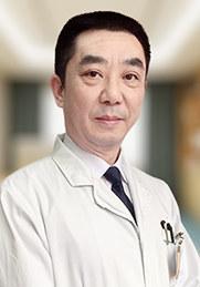 张振华 主治医师 男性不育 少弱精症 死精症/无精症