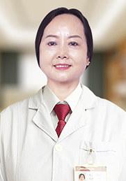 谭怀敏 主治医师 不孕不育症 妇科内分泌 多囊卵巢综合症