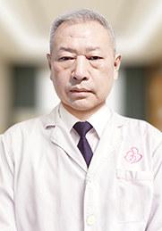 陈杰 主治医师 各种女性不孕症 生殖内分泌疾病 妇科各种恶性肿瘤手术治疗