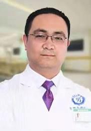 栗奇 主任医师 专注男科临床科研 男科疾病 临床经验丰富
