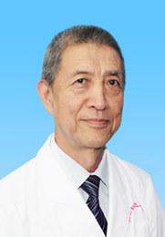 李俊卿 主任医师 瑶医主任医生 从事中医临床工作50余年
