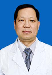 杨小东 执业医师 男性勃起功能障碍 前列腺增生 泌尿外科常见病、多发病