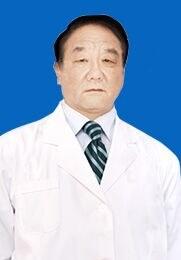 梁国璋 主治医师 陕西远大男病专科医院主治医师 西安男科医院