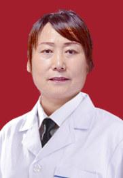 李秀芬 医师