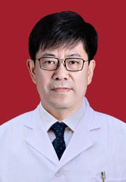 吴跃申 医师