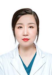 韩丽娜 医生 患者好评:★★★★★