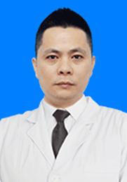 周海龙 执业医师 性功能障碍 前列腺疾病 生殖感染
