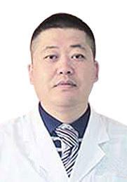 吴建华 主任医师 乌鲁木齐友善医院男科主任 从事男科的临床、科研与教学工作20余年