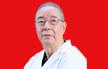 韩世明 主任医师 中医气化理论学科学术带头 北京中西医结合学术协会理事 问诊量:3913患者好评:★★★★★