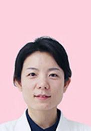 庞晓晋 执业医师 妇科炎症 人流 不孕不育