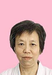 赵公兰 副主任医师 无痛人流 妇科炎症 宫颈疾病