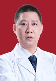 彭钦龙 医师