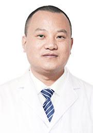 姬翔 主任医师 威海曙光医院男科主任 从事外科专业10余年 擅长生殖方面的常见病与多见病
