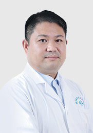 朱文浩 门诊主任 从事临床工作十余年 中国人民解放军988联勤医院 性痛风有较深的认识和研究