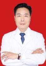 苏建平 副主任医师 节段性白癜风 散发性白癜风 久治不愈白癜风