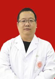 徐鹏杰 主任医师 寻常型牛皮癣 红皮型牛皮癣 脓疱型牛皮癣