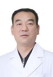 赵红旗 主治医师 毕业于陕西能源技术学院 关节灌洗等治疗颈肩腰腿痛 临床工作30余年