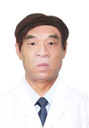 谭天普 副主任医师 中国民族卫生协会理事 中医专家 中西医结合科
